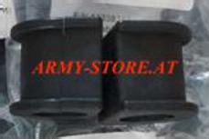 Humvee M998, Bushing Stabilizer Bar (Set)