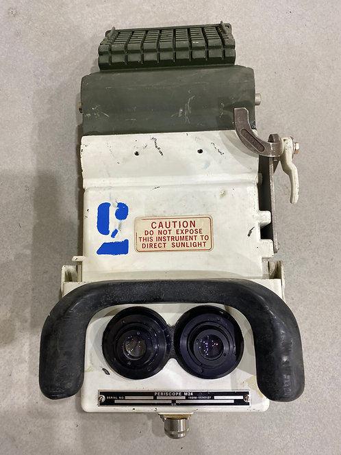 M24 Nachtsicht Periscope