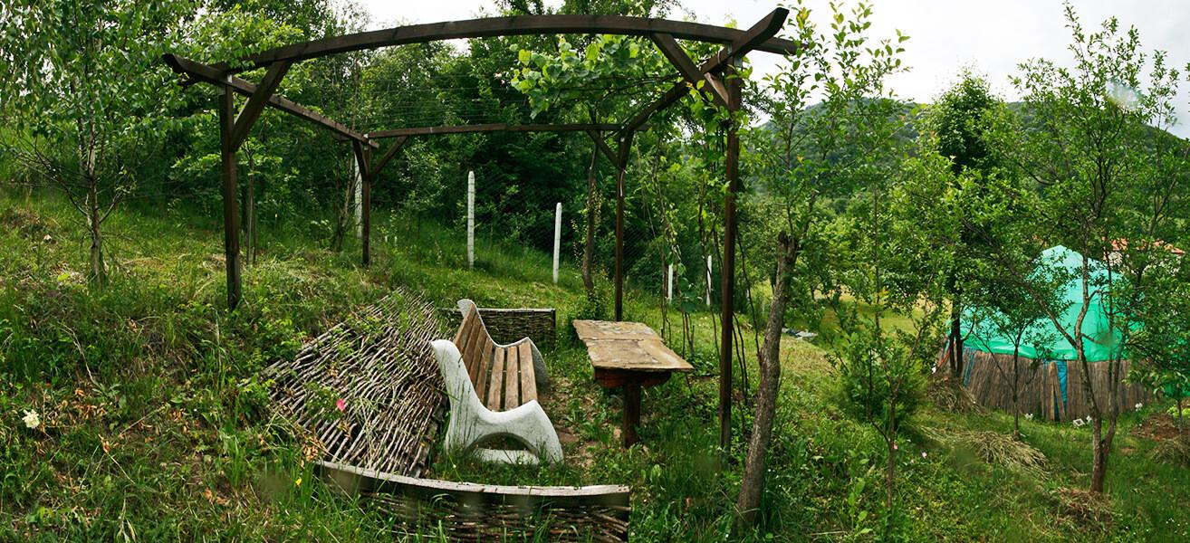 garden_gallery2.jpg