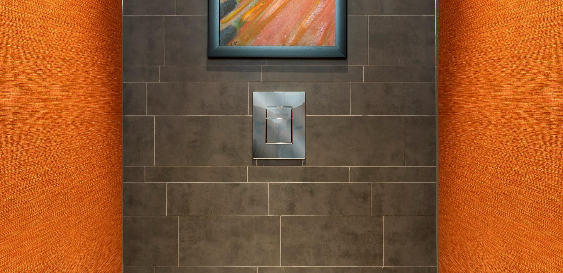 Room Bathroom - 06 - WC Turuncu.jpg