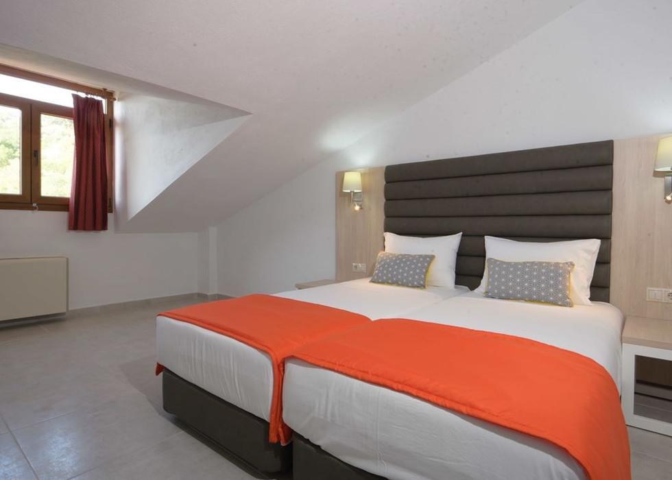 400_aristoteles-holiday-resort-spa_17545