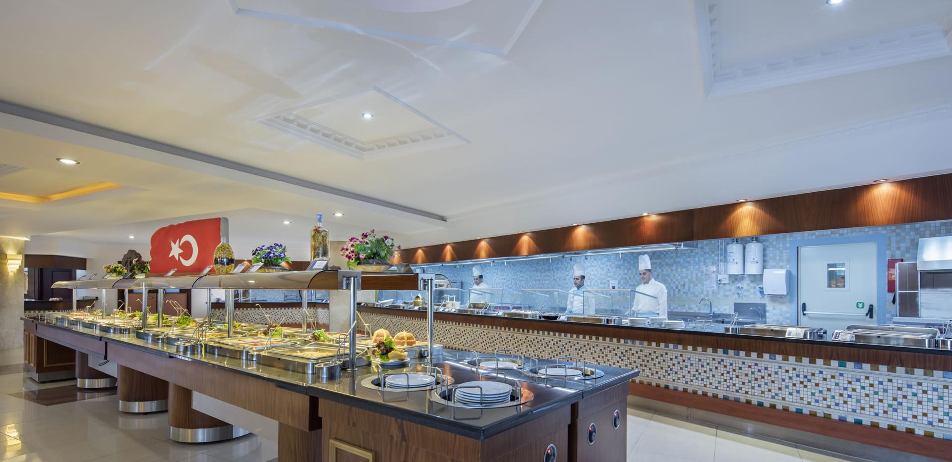 saphir-resort-spa-restoran--204.jpg