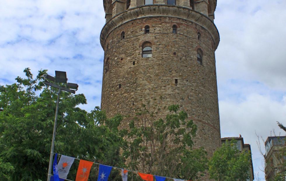 Istanbul'15 035.jpg