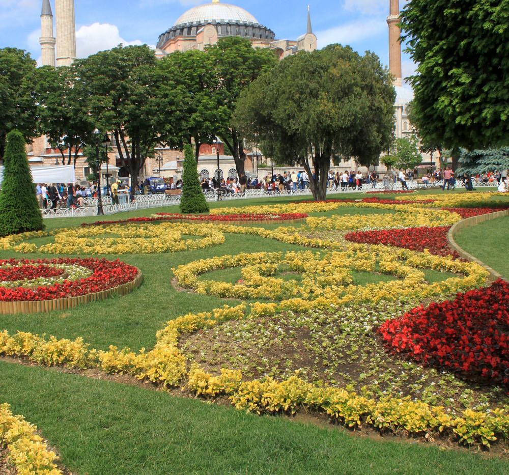 Istanbul'15 588.jpg