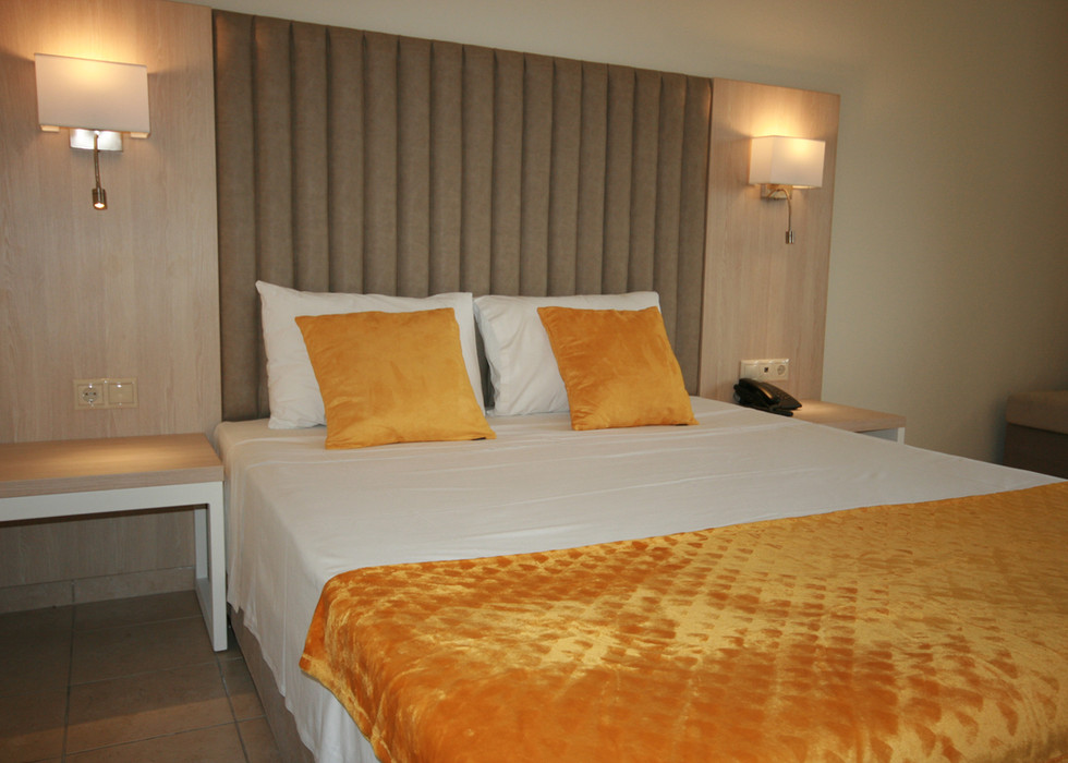 aristoteles_hotel_double-sea-view-3.jpg