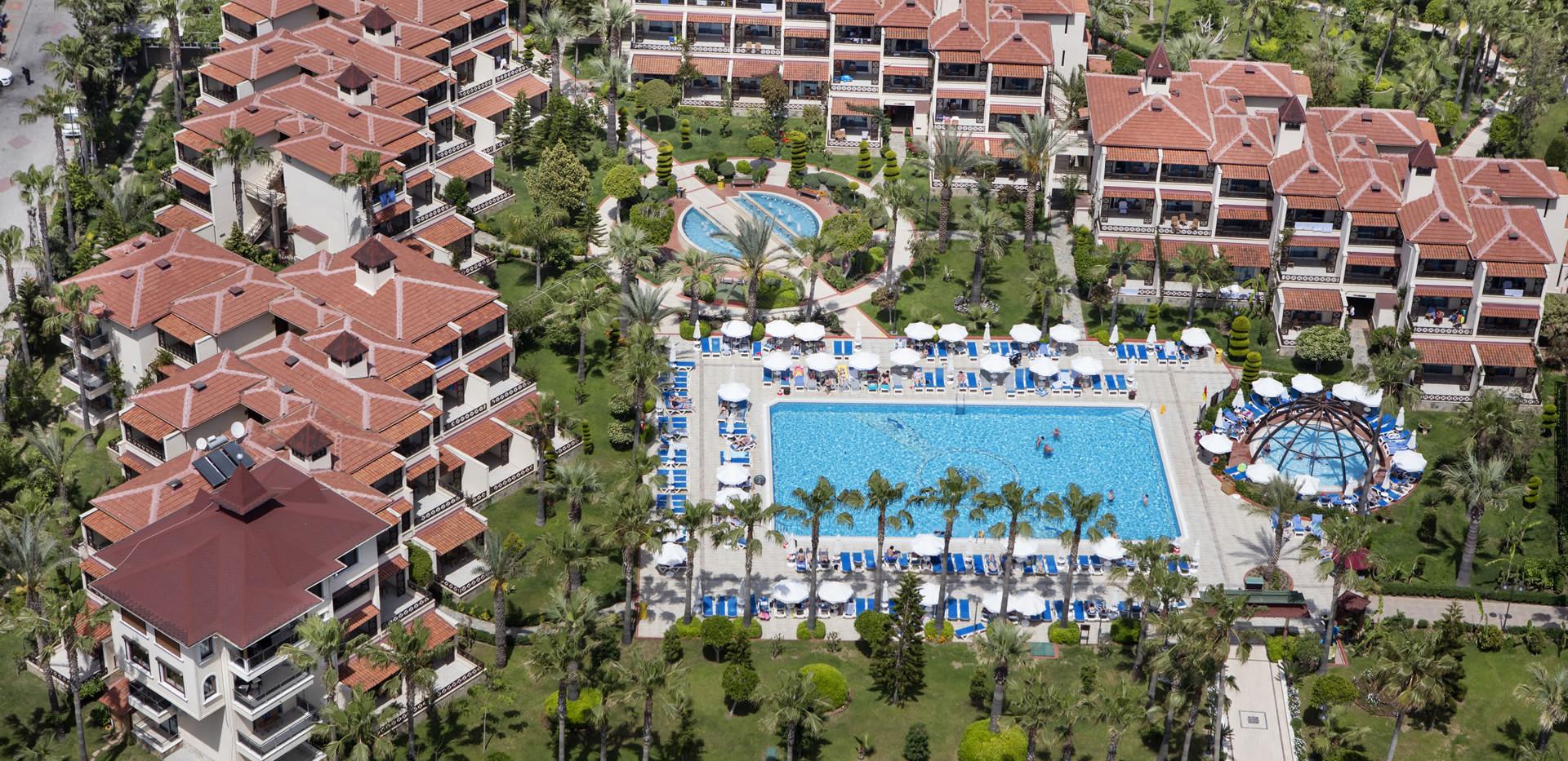 saphir-hotel-villas-otelimiz-102.jpg