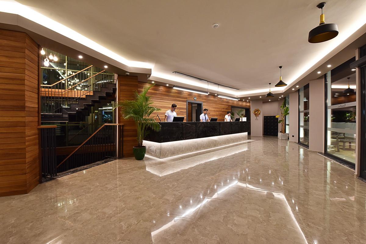 parkim-ayaz-hotel-bodrum-Reception.jpg