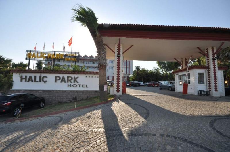 halic-park-ayvalik-32.jpg