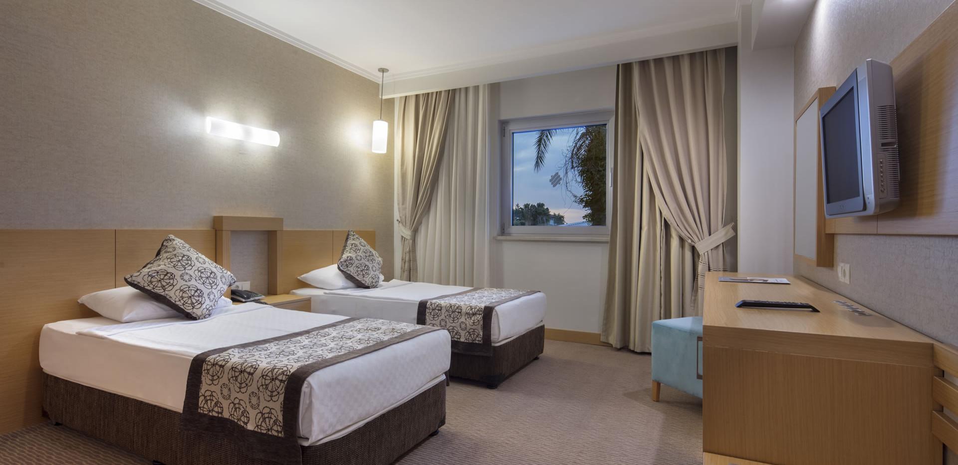 saphir-resort-spa-odalar-673.jpg