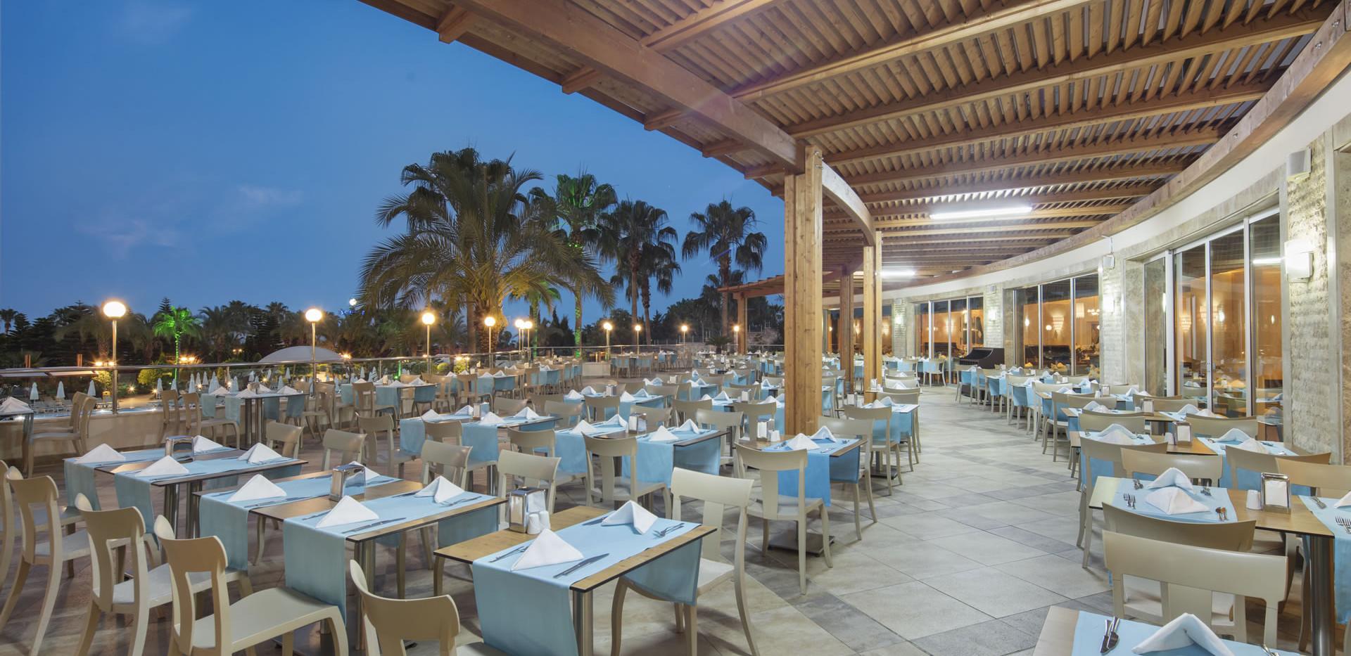 saphir-resort-spa-restoran--627.jpg