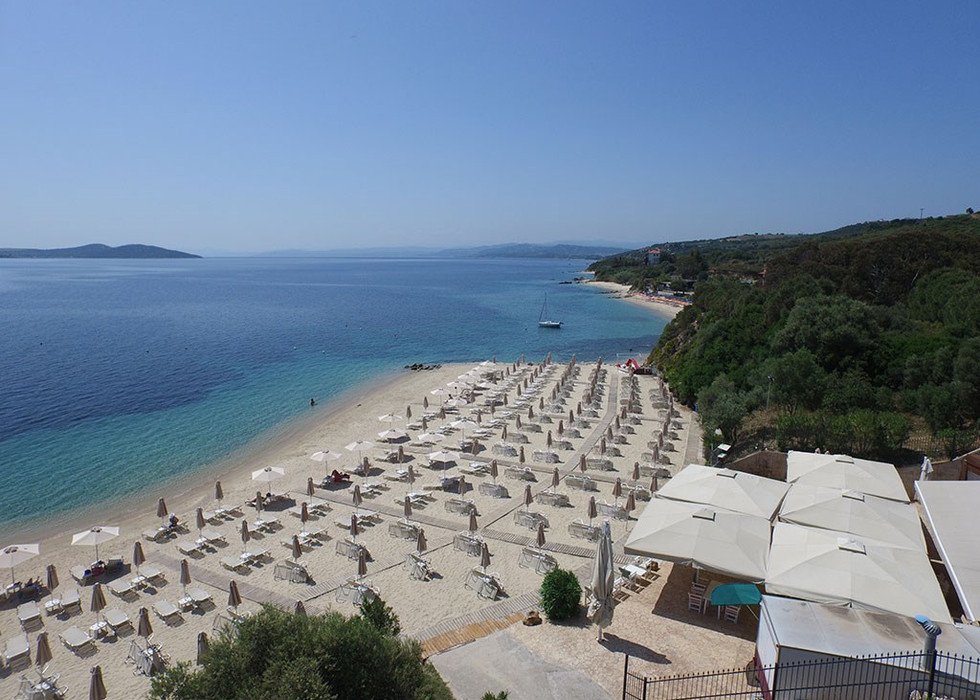 400_aristoteles-holiday-resort-spa_82056