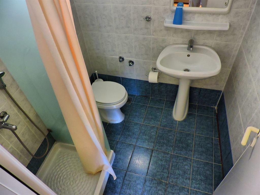 111_julia-hotel_188230.jpeg