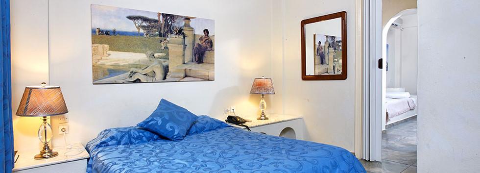 1341_assa-maris-hotel_79263.jpeg
