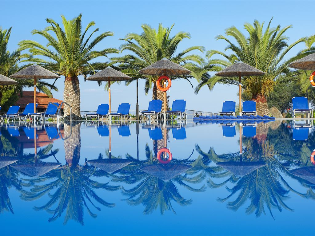 878_blue-dolphin-hotel_150467.jpeg