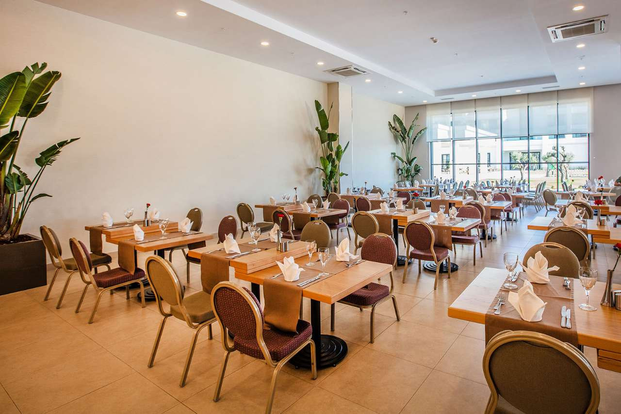 restoran-bar-ana-restoran-824.jpg