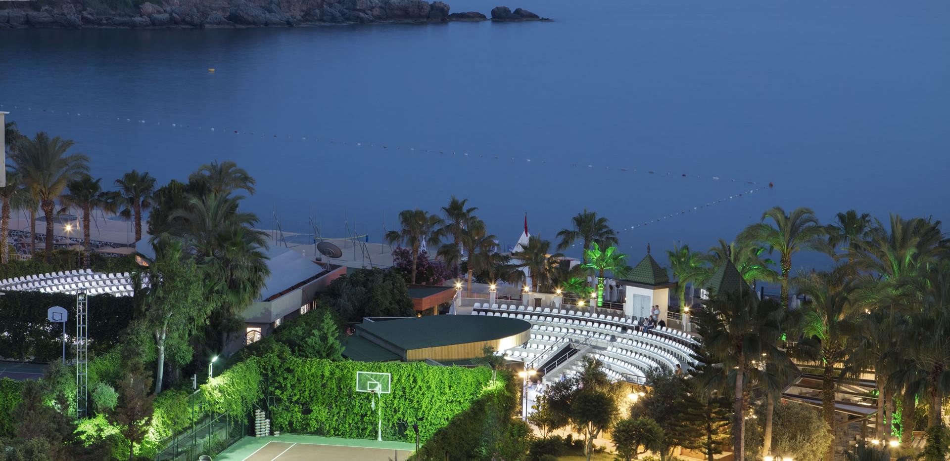saphir-resort-spa-otelimiz-215.jpg