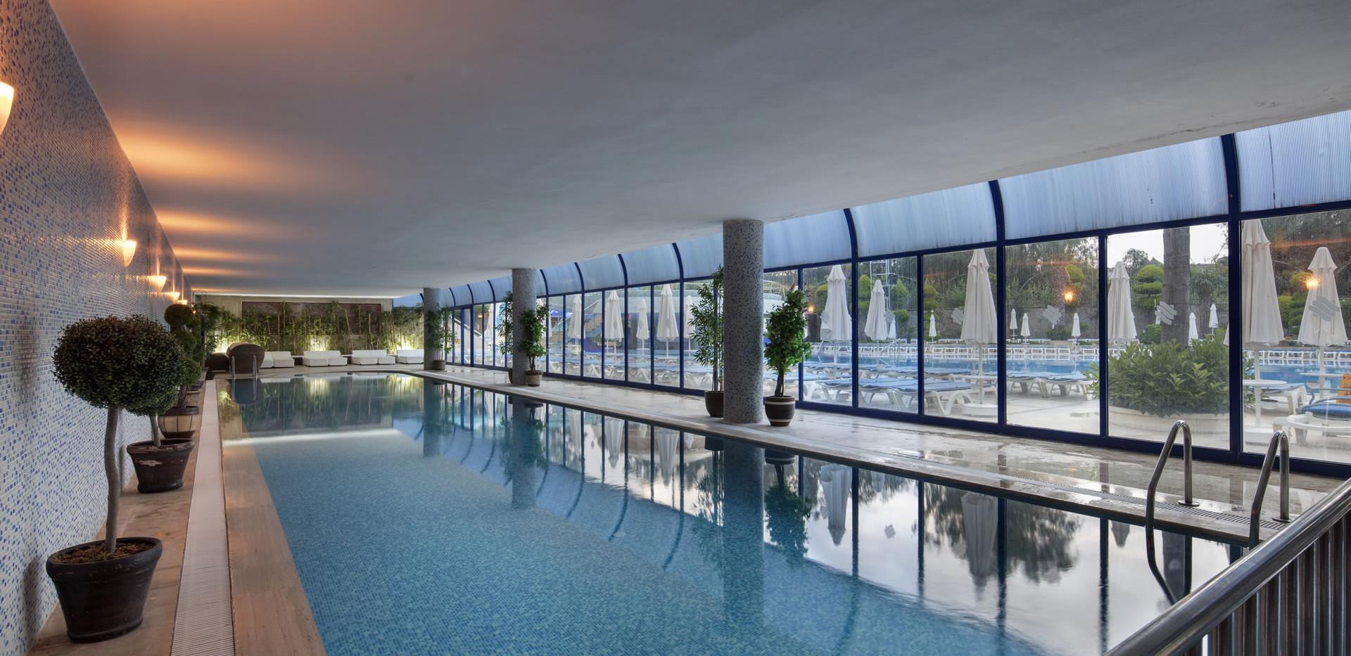 saphir-hotel-villas-spa--544.jpg