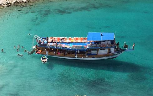 boattrip.jpg