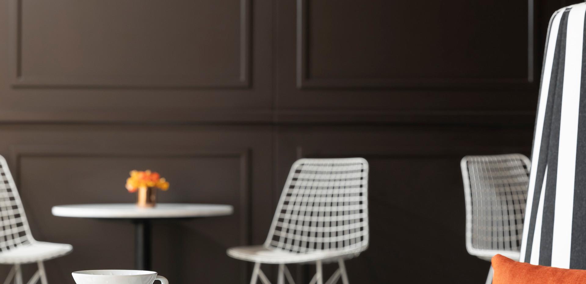 Chocolate & Coffee House - 01.jpg