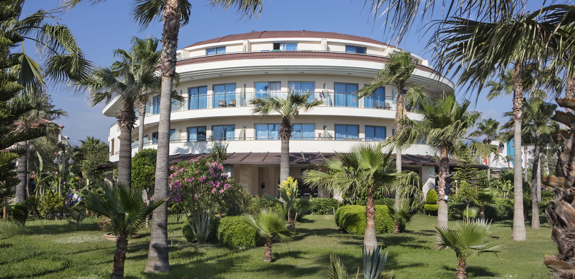 saphir-hotel-villas-otelimiz-027.jpg
