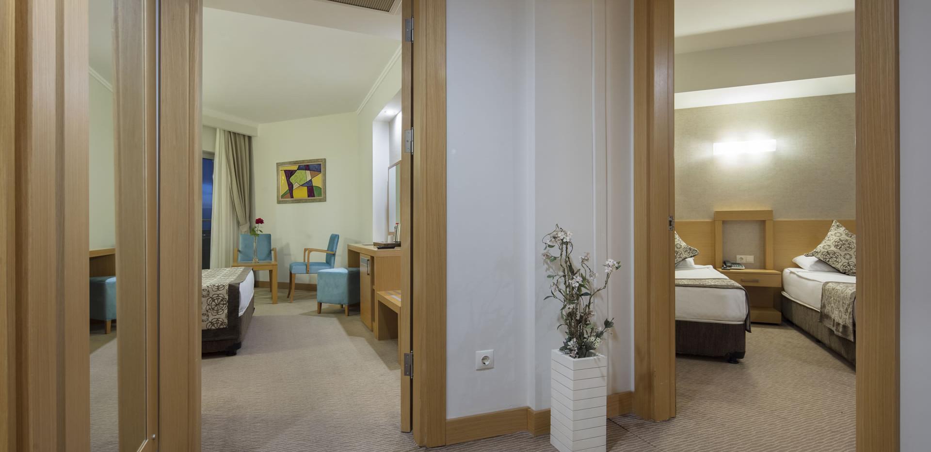 saphir-resort-spa-odalar-566.jpg