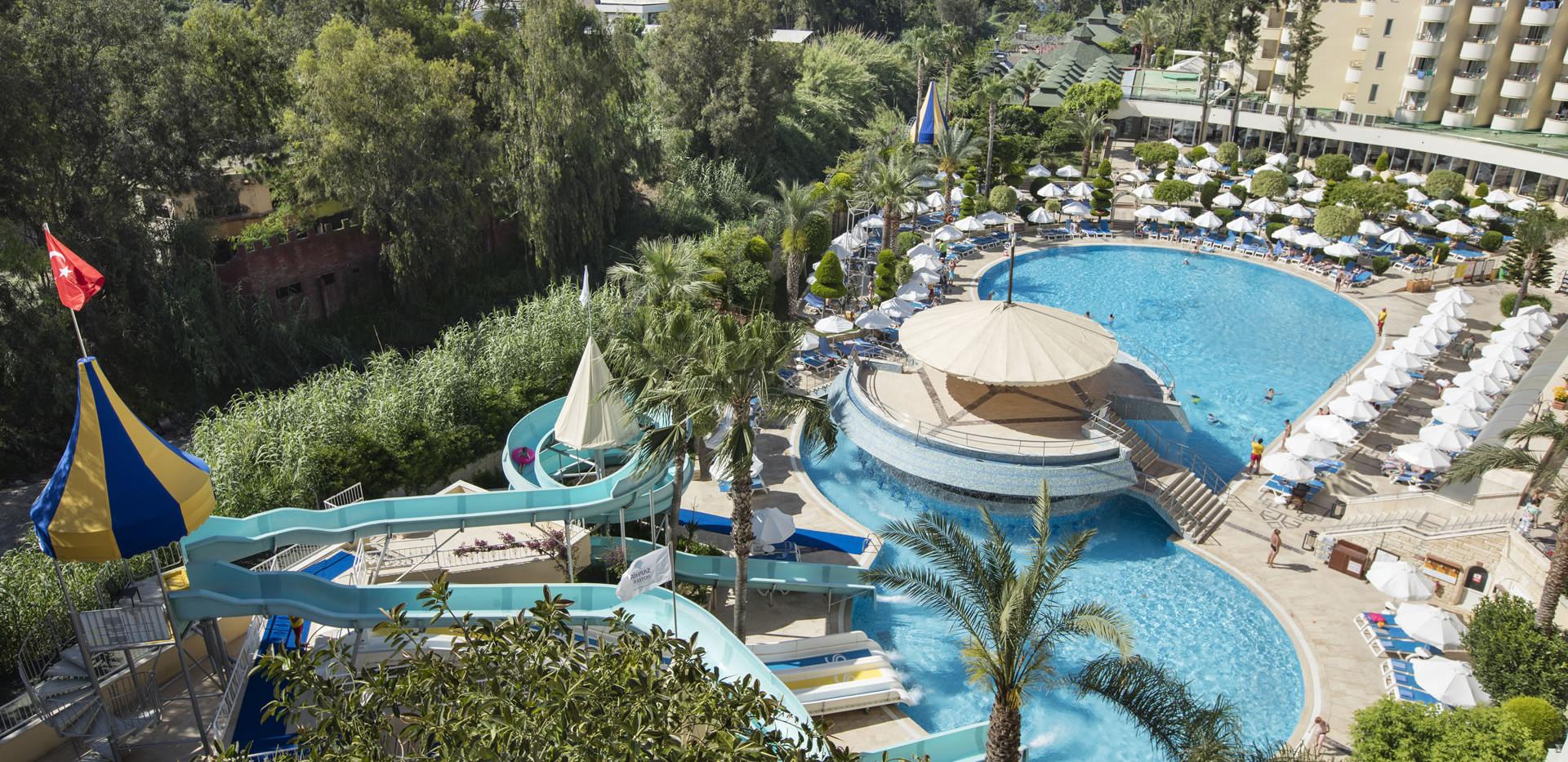 saphir-hotel-villas-otelimiz-309.jpg