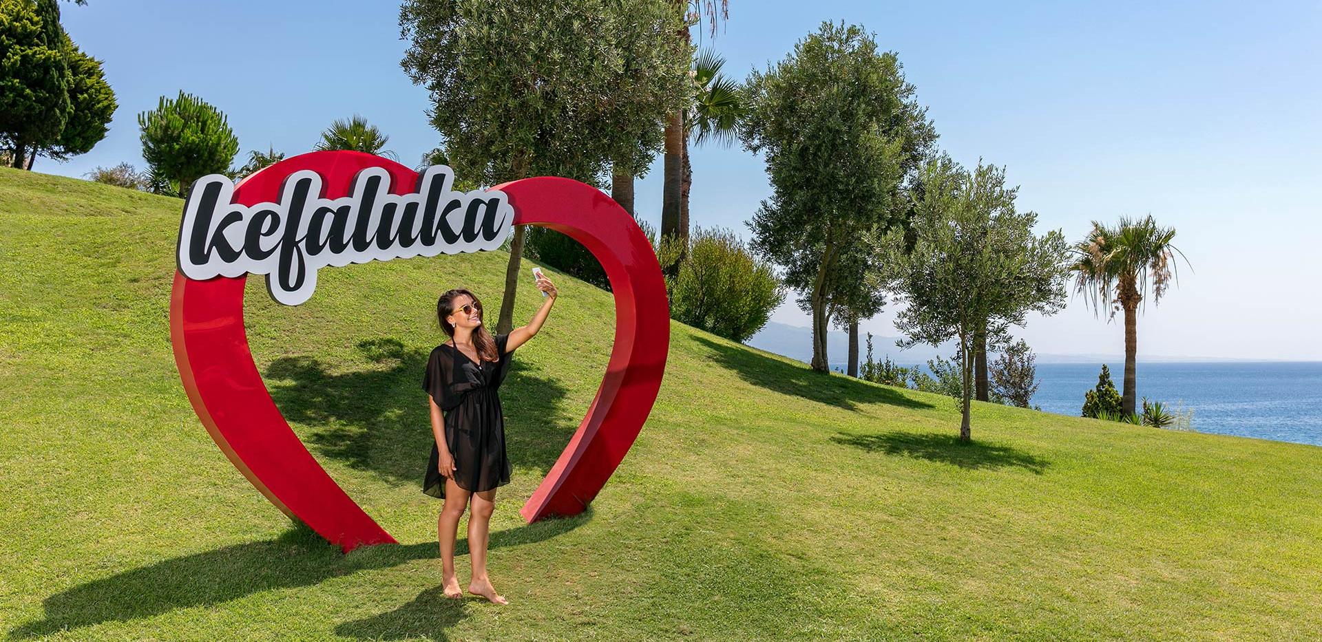 kefaluka_doli_travel_club
