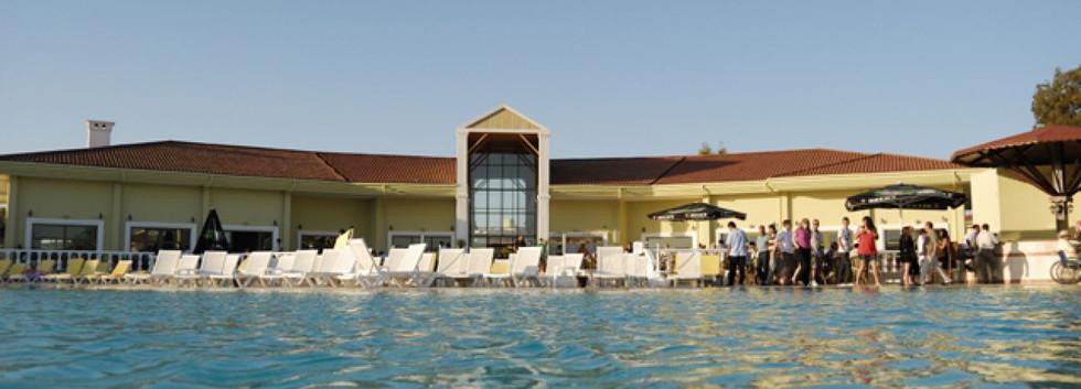 671_big_4817_6739281509_Hotel_Didim_Palm