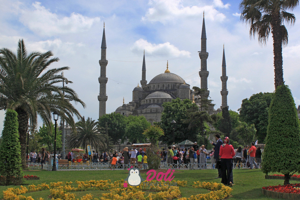 Istanbul'15 591.jpg