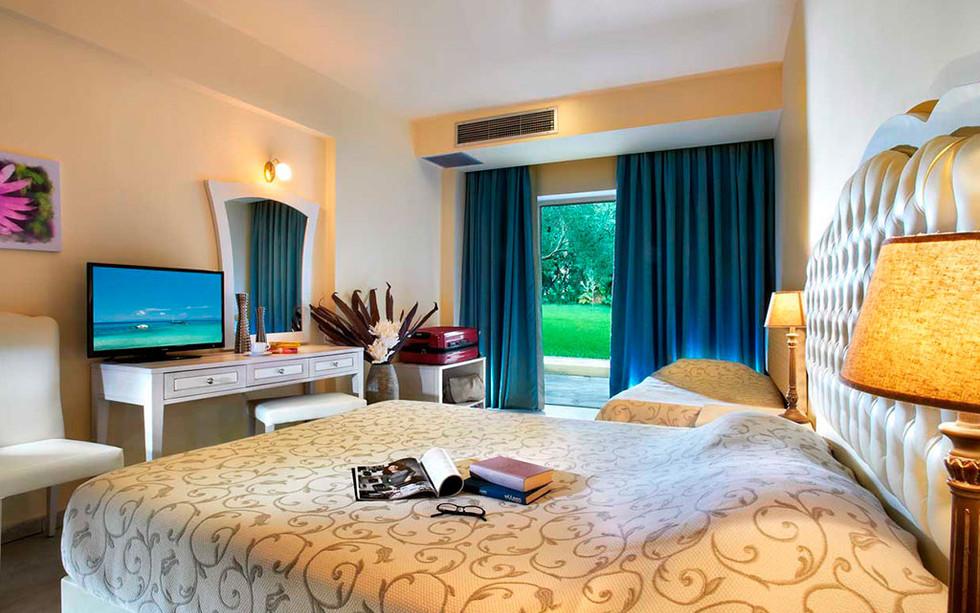 96_portes-beach-hotel_77829.jpeg