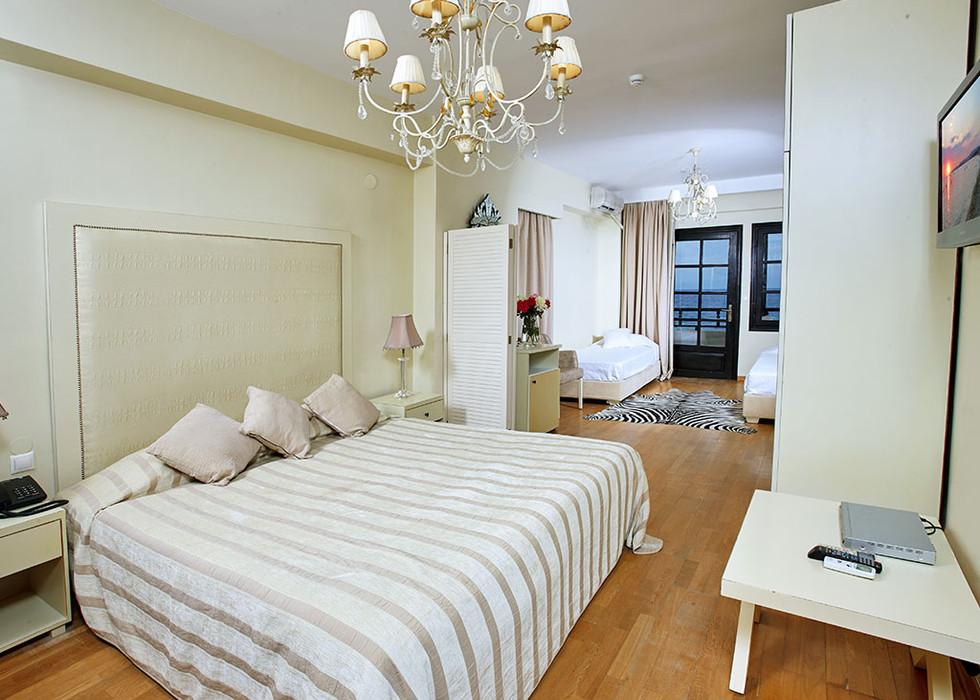 1341_assa-maris-hotel_79267.jpeg