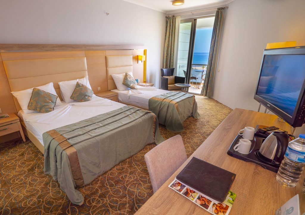 grand-belish-resort-hotel-kusadasi-LARGE
