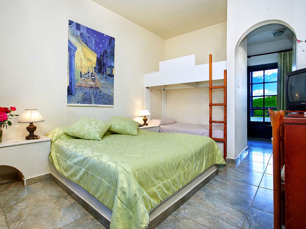 1341_assa-maris-hotel_79262.jpeg