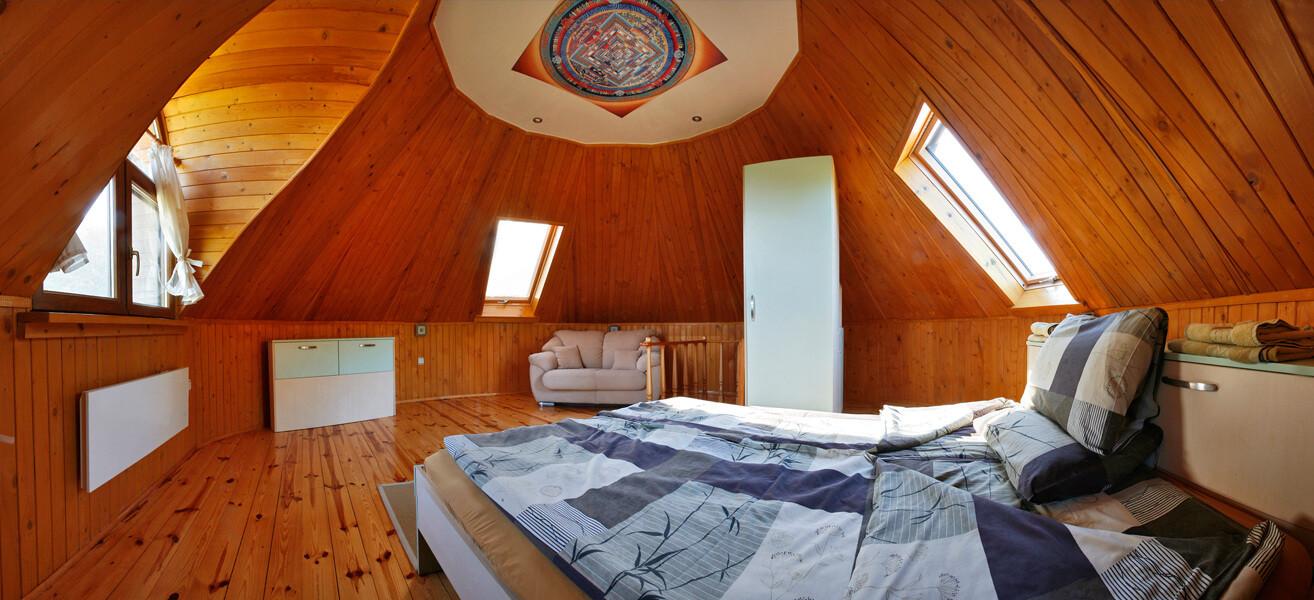 interior_gallery1.jpg