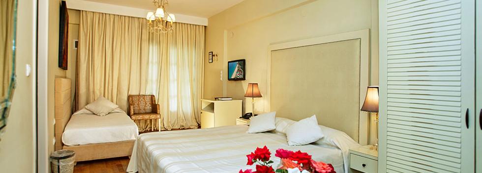 1341_assa-maris-hotel_79259.jpeg
