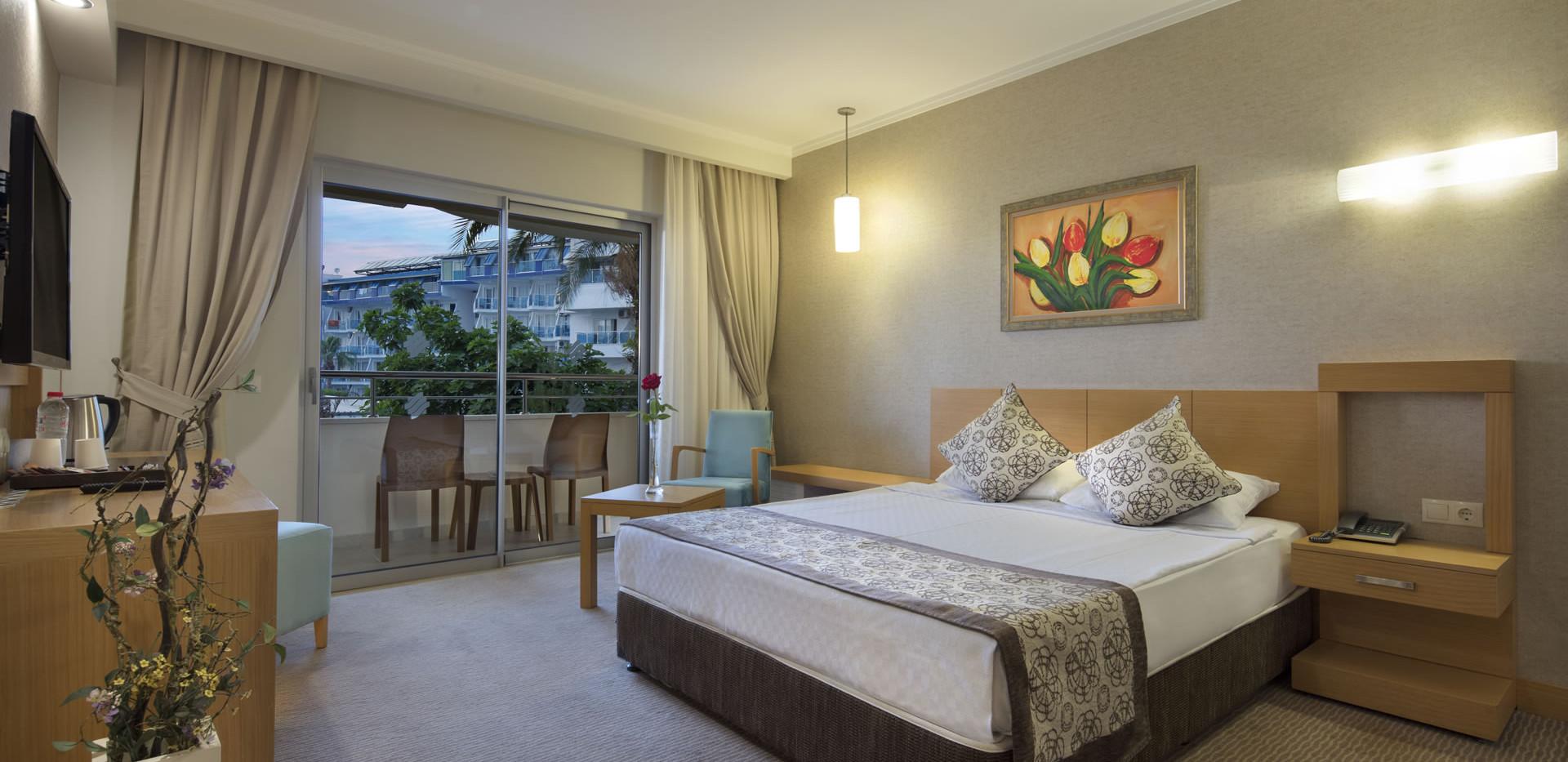 saphir-resort-spa-odalar-604.jpg