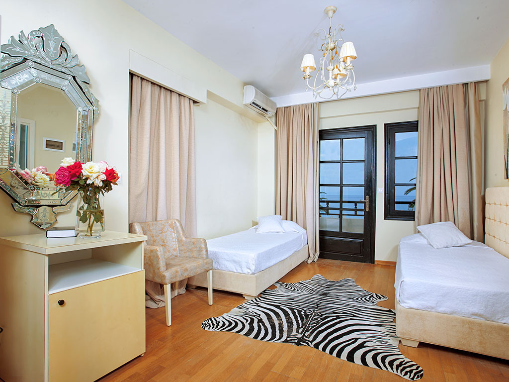 1341_assa-maris-hotel_79266.jpeg