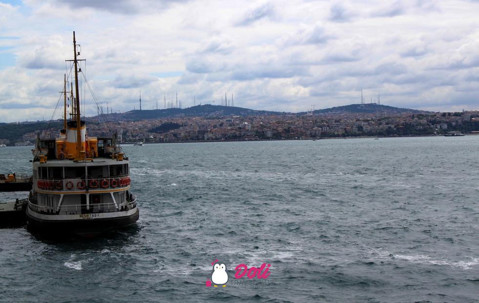 Istanbul'15 060.jpg