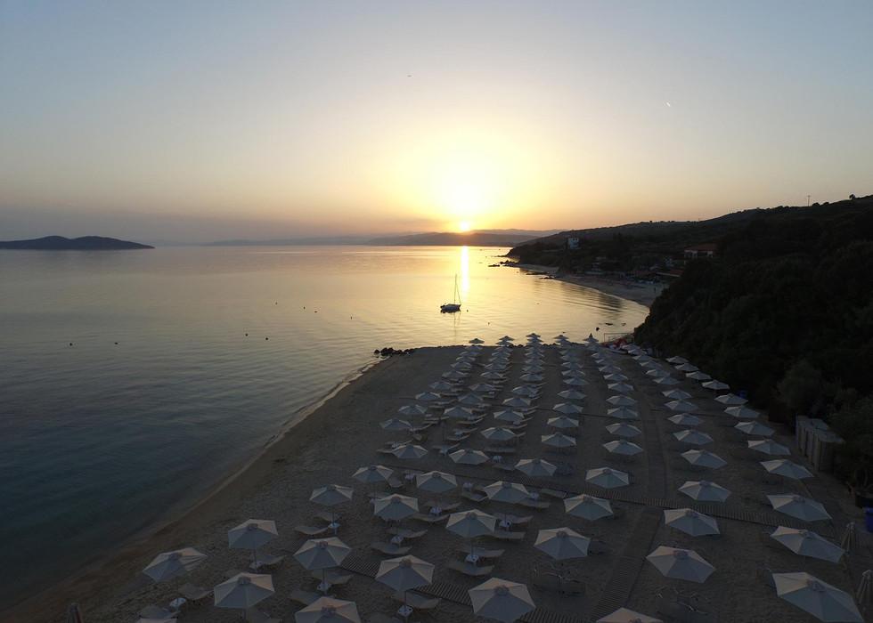 aristoteles-hotel-chalkidiki_098.jpg