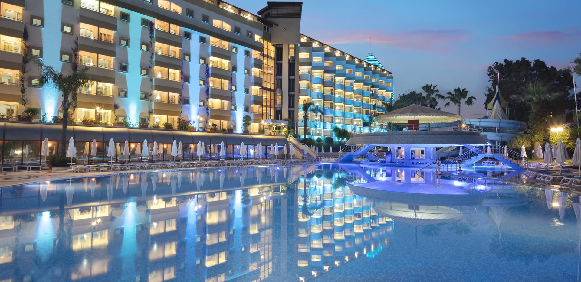 saphir-hotel-villas-otelimiz-278.jpg