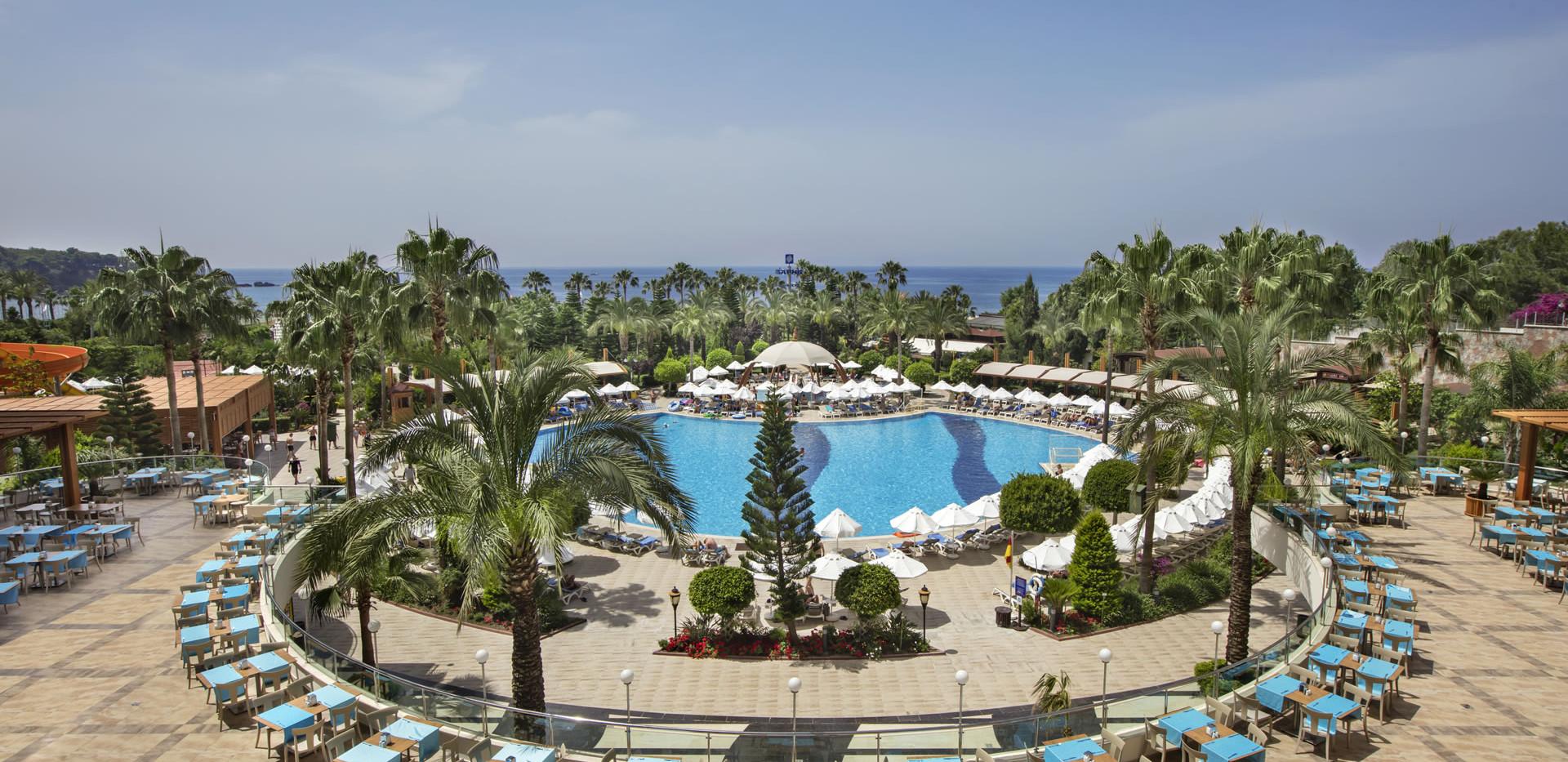 saphir-resort-spa-otelimiz-364.jpg