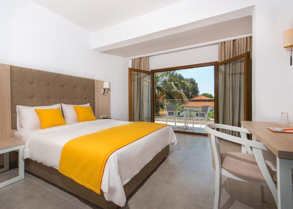 400_aristoteles-holiday-resort-spa_18503