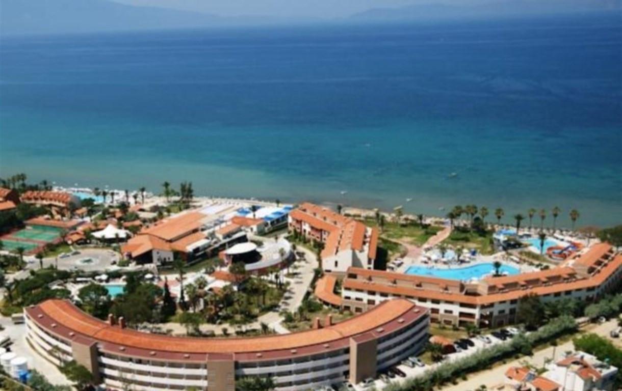 https___hotelimages.sunhotels.net_HotelI