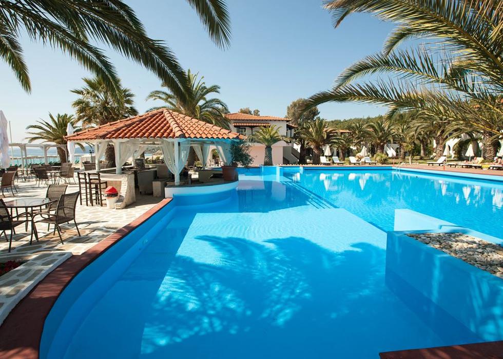 1341_assa-maris-hotel_101679.jpeg