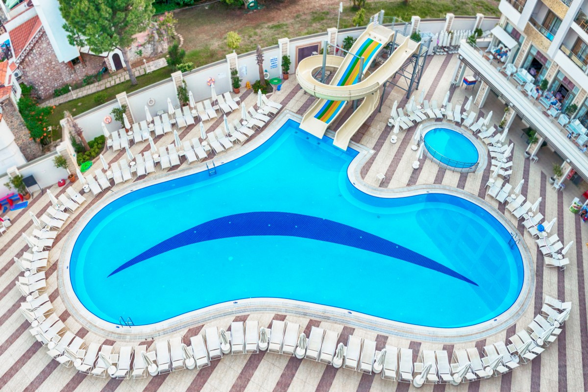 golden-rock-beach-hotel-1-Custom.jpg