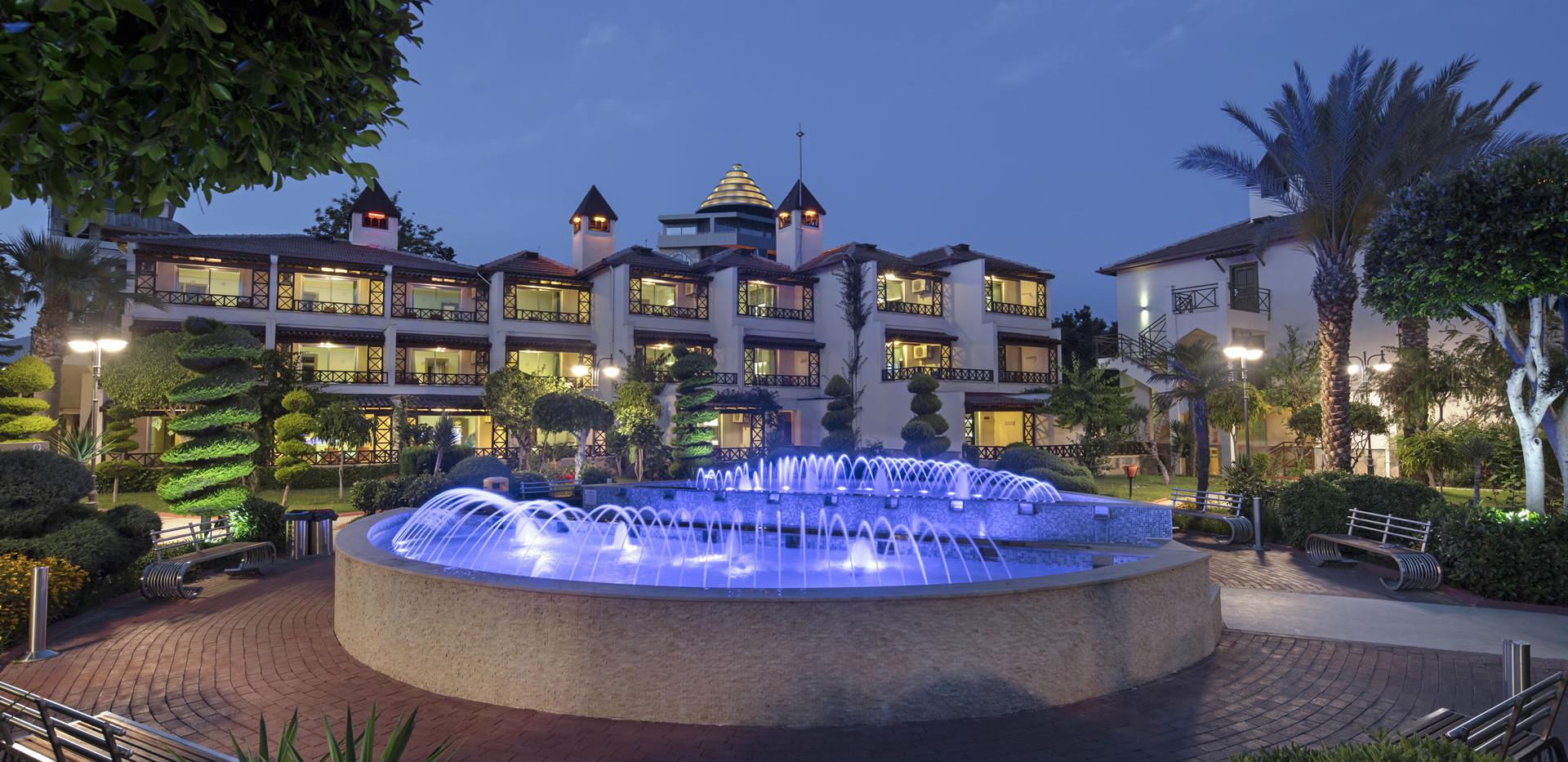 saphir-hotel-villas-otelimiz-033.jpg