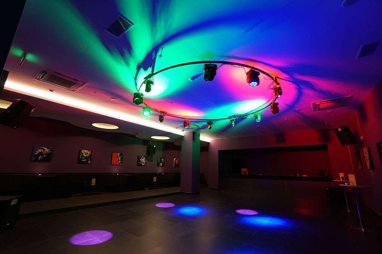 aktiviteler-disco-721.jpg