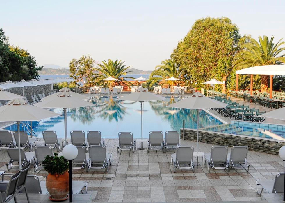 aristoteles-hotel-chalkidiki_114.jpg