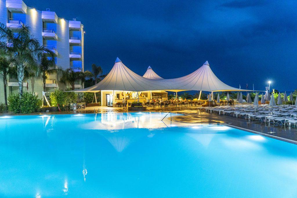 grand-belish-resort-hotel-kusadasi-SNACK
