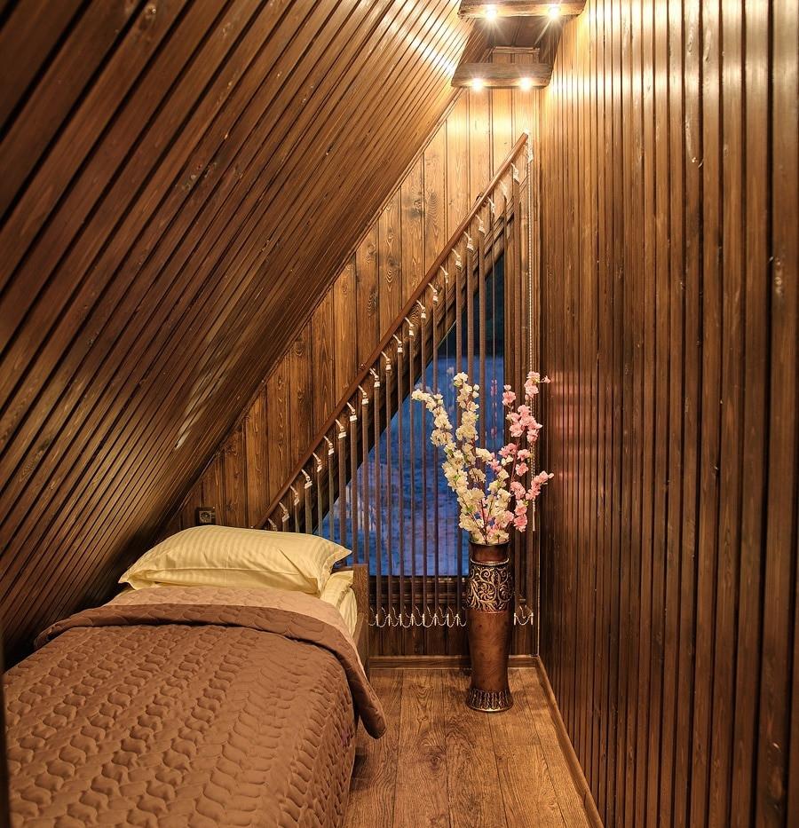 Artemida_interior-10.jpg